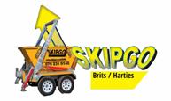 SkipGo Brits